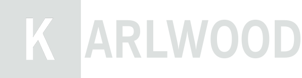 logo_invert