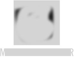 zoombox_logo_mesindusinventar