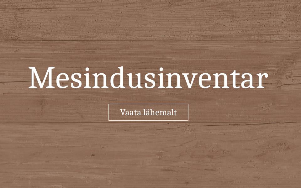 home_box_inventar