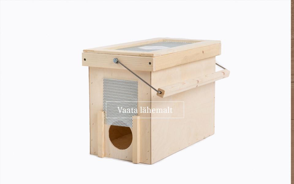 home_box_inventar2