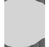 zoombox_logo