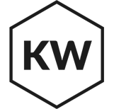 zoombox_logo_black