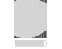 zoombox_logo_puukujud